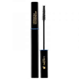Definicils Waterproof Mascara