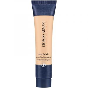 Face Fabric Foundation