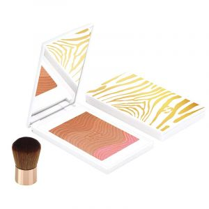 Phyto-Touche Sun Glow Powder