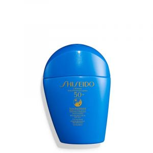 Ultimate Sun Protector Lotion