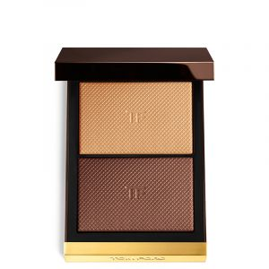 Skin Illuminating Powder Duo