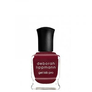 Gel Lab Pro Nail Color Limited Edition