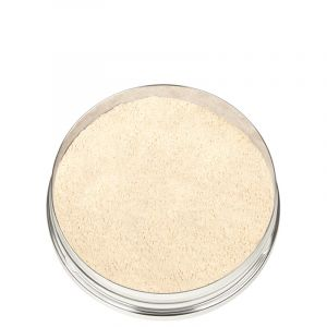 Talc Free Loose Powder