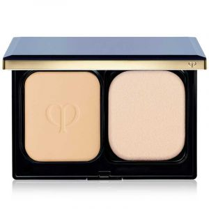 Radiant Powder Foundation SPF 23, Refills