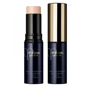 Radiant Stick Foundation Broad Spectrum SPF 17