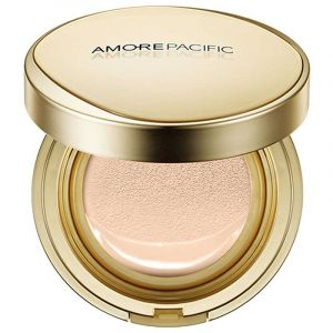 Age Correcting Foundation Cushion