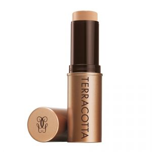 Terracotta Collection Foundation Stick