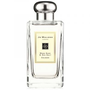 Wood Sage & Sea Salt Cologne