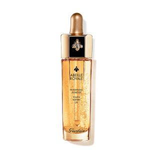 Abeille Royale Anti-Aging Youth Watery Oil, 15mL