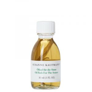 Oil Bath for the Senses 30 mL GWP