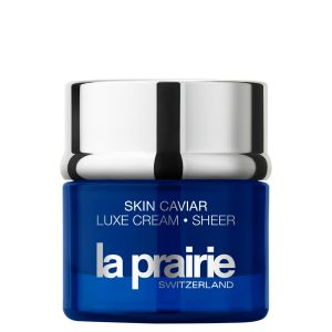 Skin Caviar Luxe Cream Sheer