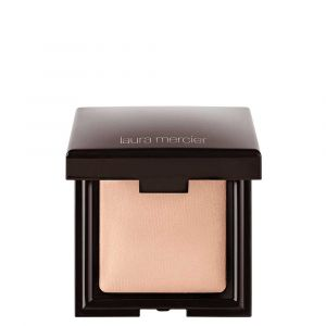 Candleglow Sheer Perfecting Powder