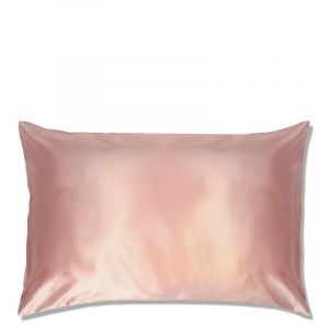 Pure Silk Pillowcase, King Size