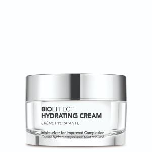 EGF Hydrating Cream