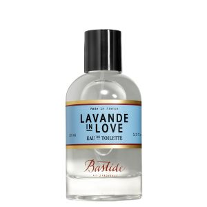 Lavande in Love Eau de Toilette