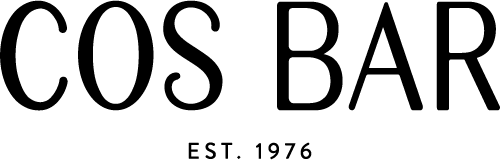 Cos Bar Logo